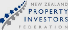 NZ Property Investors Fed